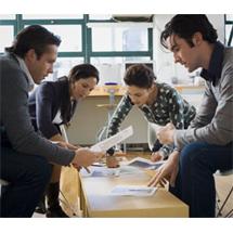 8 consejos para optimizar la gestión interna de una agencia