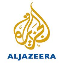 Al Jazeera, la mejor promoción internacional para Qatar