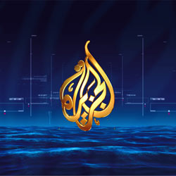 Al Jazeera prepara el lanzamiento de un canal para niños en inglés