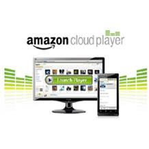 Las discográficas, en contra del nuevo servicio de almacenamiento musical de Amazon