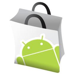 Android trabaja en un sistema para realizar compras dentro de aplicaciones