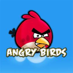 Los Angry Birds hacen ahora de las suyas también en Facebook