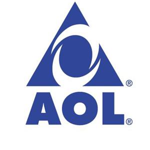 AOL despedirá a 900 trabajadores tras comprar The Huffington Post