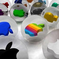 ¿Adiós a las vacas gordas para Apple?