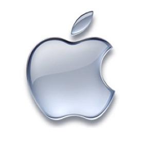 Un museo expone reliquias de Apple, como el iPad 1 y el iPhone 3