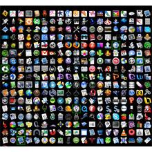 OMExpo Madrid 2011: bienvenidos al millonario mundo de las apps