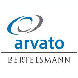 Arvato da esquinazo a la crisis con un volumen de ventas en 2010 de 5.000 millones de euros