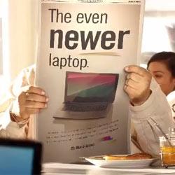 Con Best Buy, la tecnología ya no envejece