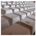 Internet duplicará sus ingresos publicitarios en EEUU en el 2015