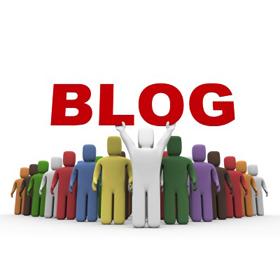 6 claves para atraer anunciantes a su blog