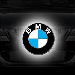 BMW saca a concurso su cuenta de publicidad en Estados Unidos