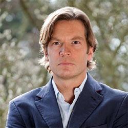 Robert Bosch liderará la expansión de Groupon en Europa
