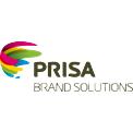 Cambios en la organización de Prisa Brand Solutions