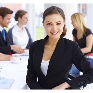 El 74,2% de las mujeres internautas utilizaron redes sociales para mejorar su empleo en 2010