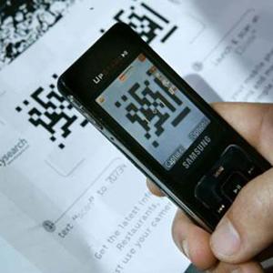 Los códigos bidi cambiarán las reglas del juego