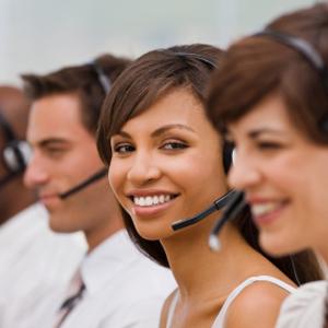 Los consumidores no confían en los servicios de atención al cliente