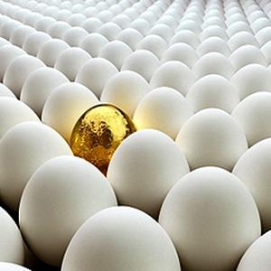 Las empresas informativas tienen que ser el centro de datos de confianza que demanda el mercado