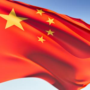 China será el tercer mercado publicitario en 2012