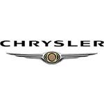 Chrysler, la marca de coches con mayor esfuerzo comercial en 2010