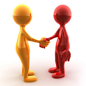 5 consejos para reconciliarse con clientes infieles
