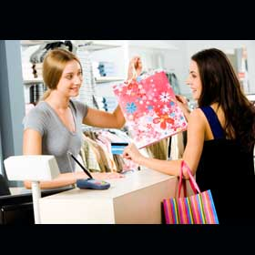 Los diferentes tipos de clientes y sus necesidades