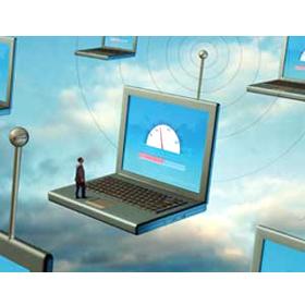 Las redes sociales y el cloud computing aceleran las innovaciones dentro de las empresas