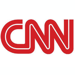 La CNN, a la cabeza de los canales internacionales de noticias