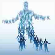Responsable de marketing online y community manager, dos perfiles imprescindibles