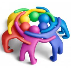 5 consejos para crear ofertas de compra en grupo