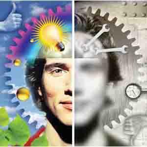10 vídeos sobre ejecución de ideas y procesos creativos