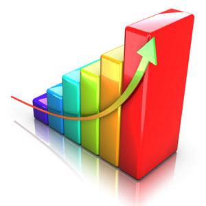 El mercado publicitario alemán despega con fuerza en 2011