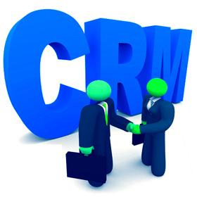 El futuro del CRM trabajará con las redes sociales