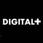 Digital + estrena videoclub