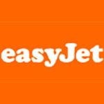 Los aviones de easyJet entran en la pista de baloncesto de Asefa Estudiantes