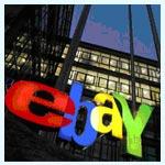 eBay quiere comprar GSI por 1.700 millones de euros