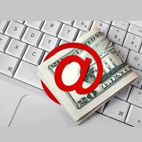 10 consejos para triunfar con el e-commerce