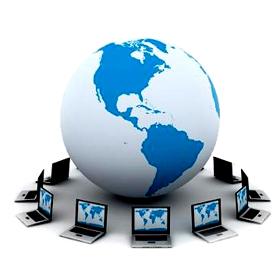 La presencia online de las empresas defrauda a los consumidores