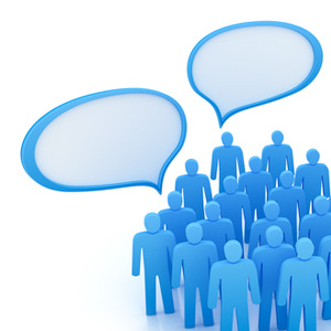 Los social media sustituirán a las encuestas como método de investigación