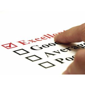 9 aplicaciones web para recopilar las opiniones de los clientes