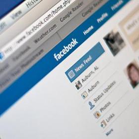 3 consejos para sacarle más partido a las ventas en Facebook