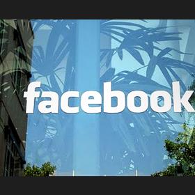 El turismo y el ocio apuestan por Facebook