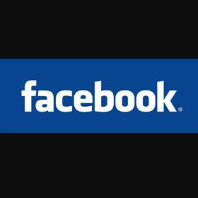3 formas de ganar dinero en Facebook