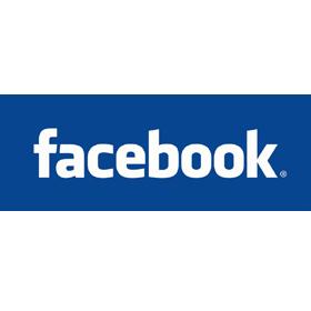 ¿Es Facebook más eficicaz que Google para los medios?