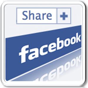Facebook se opone a los planes de la UE sobre el