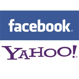 Facebook superará a Yahoo! en ingresos de publicidad en display