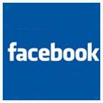 Nuevas inversiones elevan el valor de Facebook a 65.000 millones de dólares