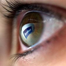 Facebook lanza un servicio para prevenir suicidios