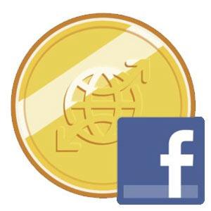 Facebook planta cara a PayPal con una filial especializada en pagos online