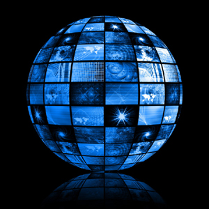 5 nuevas tendencias de medios digitales que ya se están desarrollando
