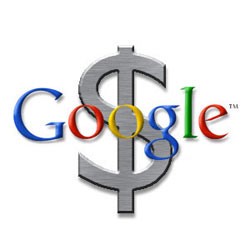Google es la marca más valiosa del mundo, según Brand Finance